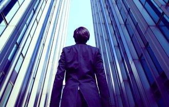 何を今さら。内定辞退率が過去最高64.6%で焦り始めた日本企業