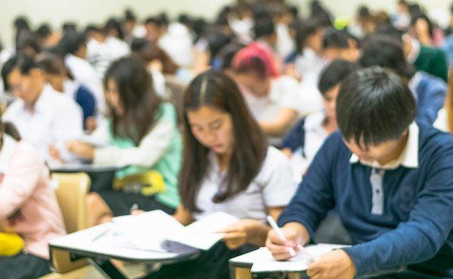 【時事英語】日本の科学分野がやばい。科学雑誌「ネイチャー」が指摘