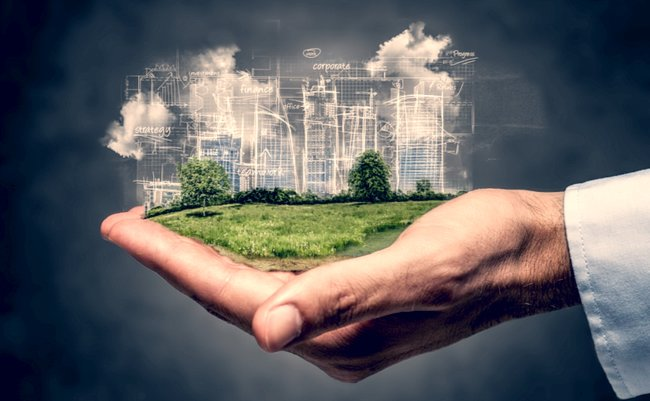 不動産投資 民泊 イノベーション