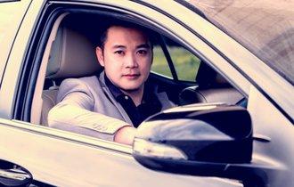 ハンドル握ると人格豹変?日本で急増する普通の人の交通トラブル