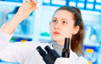 がん診療の未来を変えるかもしれないリキッドバイオプシーとは?