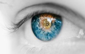 高騰するビットコイン…開発者に疑われた中島聡がその成り立ちを解説