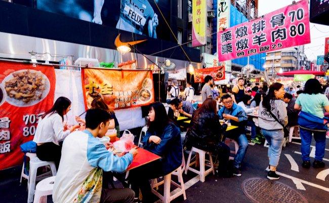 日本の広辞苑が「台湾は中国の一部」に改定。日台の絆に深い傷