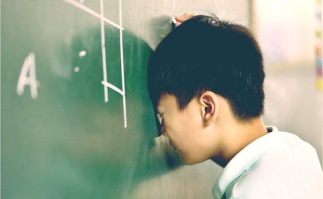 高校受験で人生が決まる、超学歴社会・台湾の知られざる受験事情