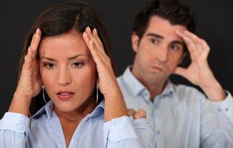 「価値観の違い」で片付けなければ、離婚しなくて済んだ話