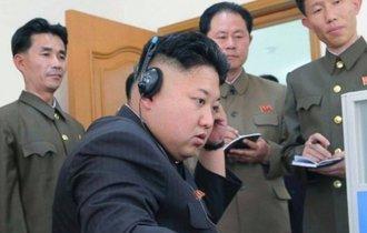沈黙の北朝鮮が再び発射。軍事評論家が分析した「火星15」の弱点