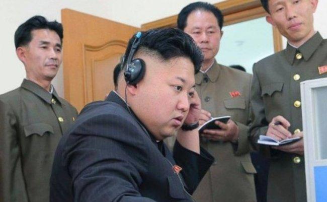 金正恩 北朝鮮 火星15 小川和久 NEWSを疑え!