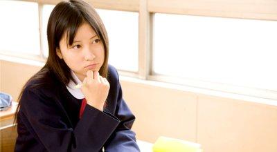 大学入試 受験 学習塾