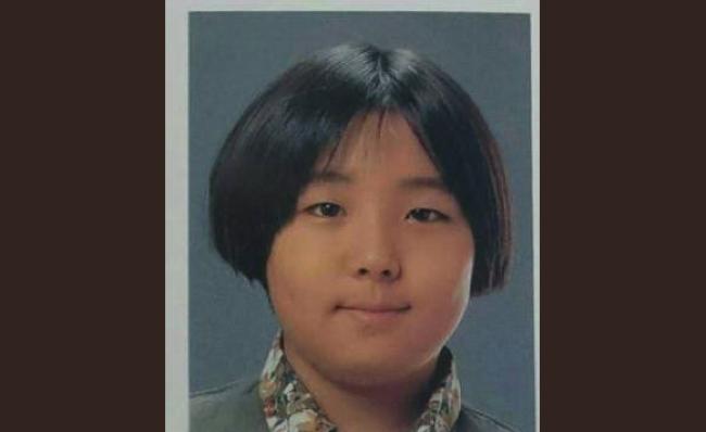 高橋一生 俳優 少年時代