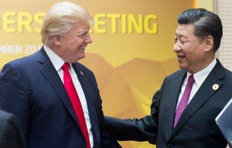 米中が「朝鮮戦争後」を協議。米国は遂に戦争の準備を始めたのか