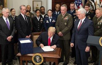 米国の世論が「朝鮮戦争もやむなし」…イラク開戦前夜と酷似してきた