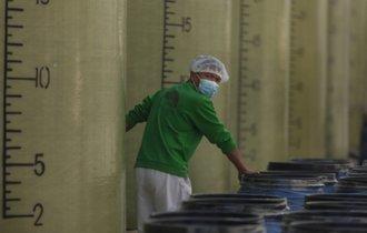 「毒餃子事件」以後も変わらない。中国産食品に殺される世界の人々