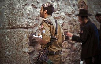 「エルサレム首都認定」への反応でわかったアラブ諸国の本当の敵