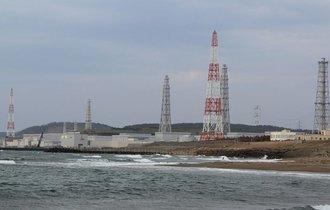 柏崎原発「再稼働」にお墨付き。それでも脱原発できない日本の憂い