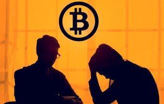 ビットコインは脱税し放題か?元国税職員が明かす仮想通貨の実態