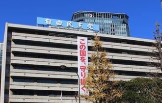 現実を帯びてきた日本の「9条改正」論議、与えられた選択肢は3つ