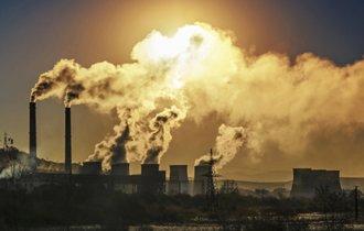 健康被害も出始めた「地球温暖化」に抗う世界、遅れをとる日本
