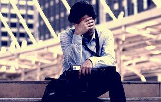 政府が主導する、定額働かせ放題プラン「残業ゼロ法案」の危険性