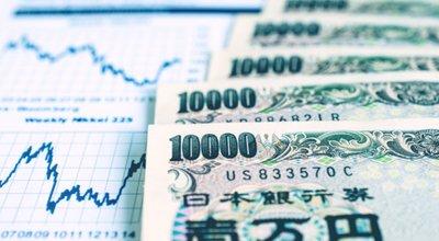 日本経済 中国 アメリカ