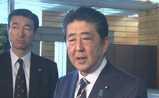 あえて言おう。安倍総理の韓国・五輪出席は「戦略的」に正しいと