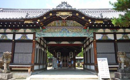 kyoto20180122-1