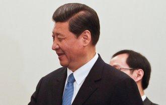 2020年に中国が台湾に侵攻か。欧州にも噂が伝わる習近平の悲願