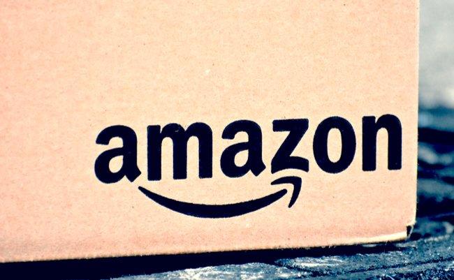 サザエさん Amazon スポンサー