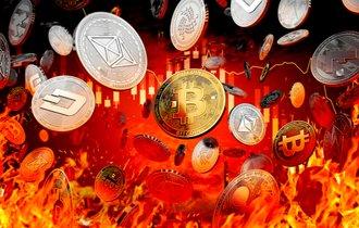 コインチェック一時売買停止。今こそ仮想通貨は「投機」から脱却せよ
