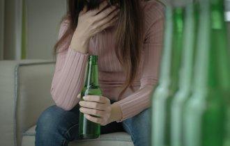 「アルコールは発がん物質」は本当だった―米国臨床腫瘍学会が発表