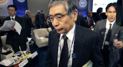 日本経済 米国経済 株式市場 暴落