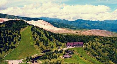白根山 蔵王山 火山 噴火 地震 巨大地震 DuMA