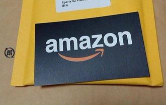 Amazonから謎の「感謝状」。問い合わせたら送付してない事が判明