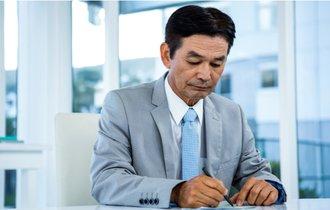 60歳以降も働いて厚生年金を払ったら、年金受取額は毎月上がる?