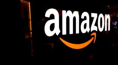 アメリカ アマゾン Amazon