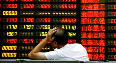 中国経済 高城剛 バブル経済