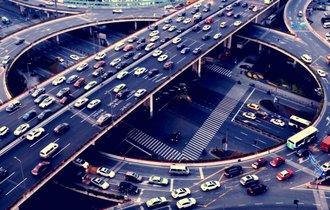 破竹の勢い。中国の「自動車市場」はすでに米国を抜いている