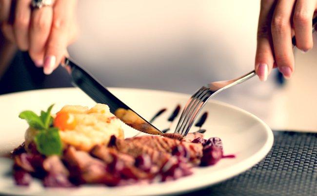 全米が「人工肉」の普及にマジになっている切羽詰まった理由