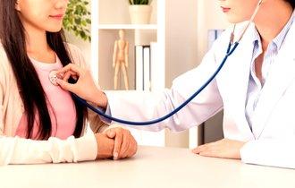 医者ギライも治る?「#ドクターに言われた衝撃的な言葉」まとめ