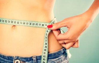 2週間で4kg減も?脂肪を多く摂るダイエット法を現役医師が解説