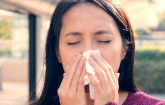 「花粉症」を少しでも楽にする方法は? 鍼灸師がコッソリ教えます