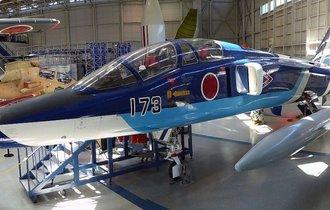 「F-2後継機」の国産は厳しい。軍事のプロが明かした意外な理由