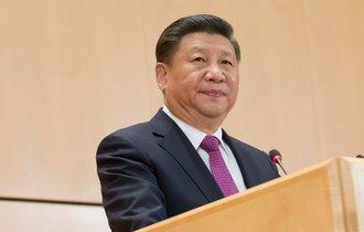 「終身国家主席」を目指す習近平は、国際金融資本に潰されるのか
