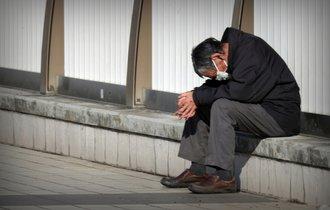 アジア特化を模索せよ。国力の落ちた日本が再び輝くための条件
