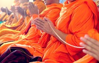 なぜ生まれ育った国で「宗教」が決まるか。武田教授の「先入観」論
