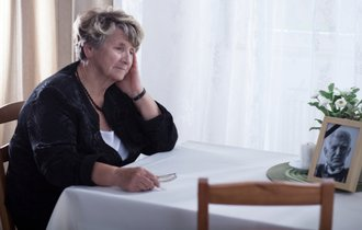 死んだ後に後悔しても遅い。年金未納者の家族が直面する悲しい現実