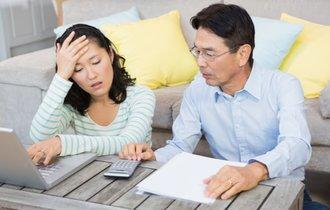 65歳前に貰える年金、受給を遅らせても増えないどころか大損も