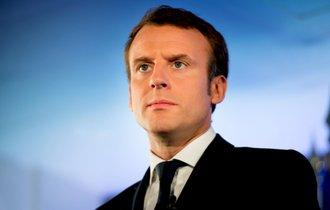 日本も他人事じゃない。フランスの「徴兵制再開」に反発強まる
