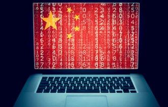 中国にマイナンバー入力委託の愚行。個人情報が中共に握られる日
