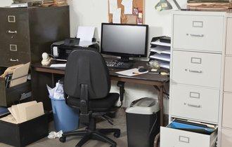 ある日突然連絡がつかなくなった社員を「退職扱い」にする方法