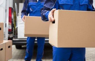 転勤できない。引っ越し費用急騰と「働き方改革」の意外な関係